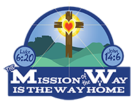 The Mission of the Way